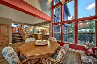 Listing Image 14 for 15660 Skislope Way, Truckee, CA 96161