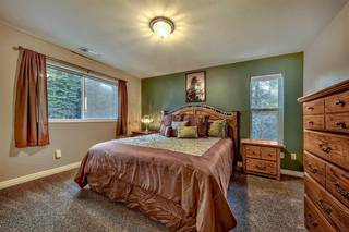 Listing Image 15 for 15660 Skislope Way, Truckee, CA 96161