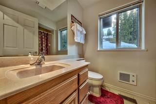 Listing Image 18 for 15660 Skislope Way, Truckee, CA 96161