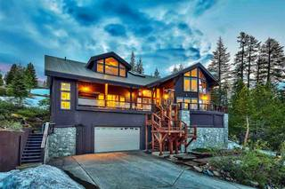 Listing Image 2 for 15660 Skislope Way, Truckee, CA 96161