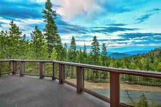 Listing Image 5 for 15660 Skislope Way, Truckee, CA 96161