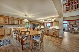 Listing Image 8 for 15660 Skislope Way, Truckee, CA 96161