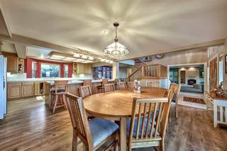 Listing Image 9 for 15660 Skislope Way, Truckee, CA 96161
