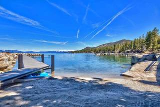 Listing Image 16 for 1028 Skyland Way, Zephyr Cove, NV 89448