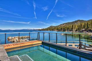 Listing Image 19 for 1028 Skyland Way, Zephyr Cove, NV 89448