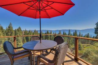 Listing Image 1 for 1146 Clearview Court, Tahoe City, CA 96145