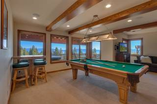 Listing Image 12 for 1146 Clearview Court, Tahoe City, CA 96145