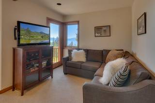 Listing Image 13 for 1146 Clearview Court, Tahoe City, CA 96145