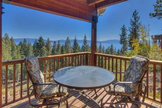 Listing Image 14 for 1146 Clearview Court, Tahoe City, CA 96145