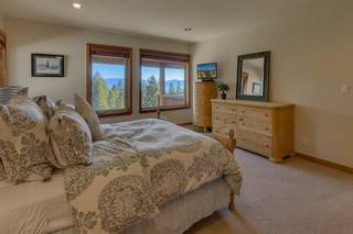 Listing Image 15 for 1146 Clearview Court, Tahoe City, CA 96145