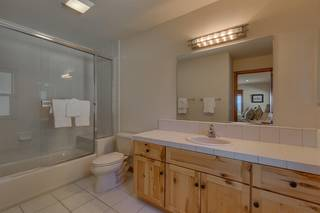 Listing Image 17 for 1146 Clearview Court, Tahoe City, CA 96145