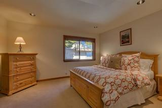 Listing Image 18 for 1146 Clearview Court, Tahoe City, CA 96145