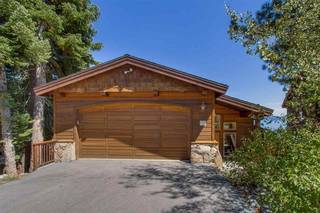 Listing Image 19 for 1146 Clearview Court, Tahoe City, CA 96145