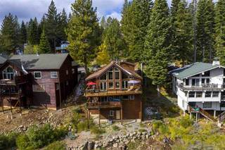 Listing Image 20 for 1146 Clearview Court, Tahoe City, CA 96145