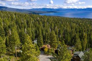 Listing Image 2 for 1146 Clearview Court, Tahoe City, CA 96145