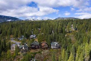 Listing Image 21 for 1146 Clearview Court, Tahoe City, CA 96145