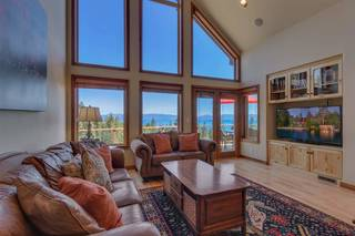Listing Image 3 for 1146 Clearview Court, Tahoe City, CA 96145
