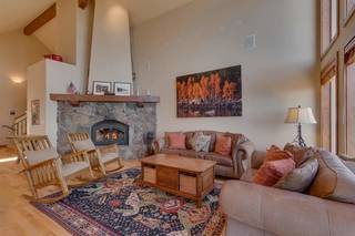 Listing Image 4 for 1146 Clearview Court, Tahoe City, CA 96145