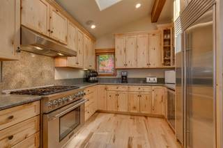 Listing Image 6 for 1146 Clearview Court, Tahoe City, CA 96145
