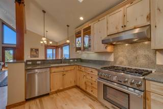 Listing Image 7 for 1146 Clearview Court, Tahoe City, CA 96145