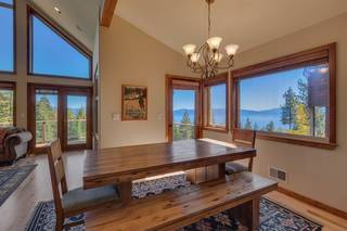 Listing Image 8 for 1146 Clearview Court, Tahoe City, CA 96145