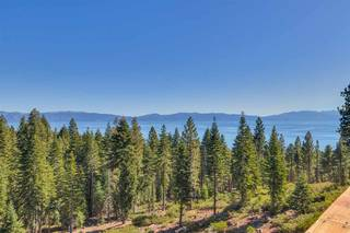 Listing Image 9 for 1146 Clearview Court, Tahoe City, CA 96145