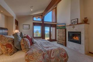 Listing Image 10 for 1146 Clearview Court, Tahoe City, CA 96145