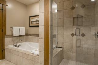 Listing Image 11 for 7001 Northstar Drive, Truckee, CA 96161