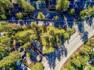 Listing Image 1 for 8945 North Lake Boulevard, Kings Beach, CA 96143