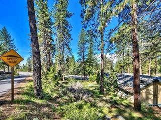Listing Image 11 for 8945 North Lake Boulevard, Kings Beach, CA 96143