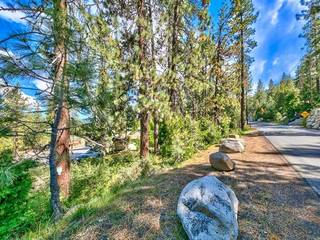 Listing Image 12 for 8945 North Lake Boulevard, Kings Beach, CA 96143