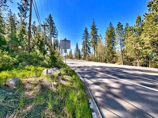 Listing Image 4 for 8945 North Lake Boulevard, Kings Beach, CA 96143