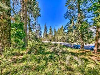 Listing Image 5 for 8945 North Lake Boulevard, Kings Beach, CA 96143