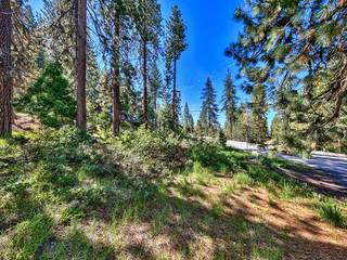 Listing Image 6 for 8945 North Lake Boulevard, Kings Beach, CA 96143