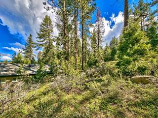 Listing Image 8 for 8945 North Lake Boulevard, Kings Beach, CA 96143