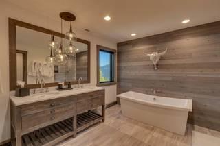 Listing Image 11 for 4104 Verbier Road, Tahoe City, CA 96145