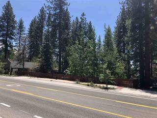 Listing Image 2 for 8716 North Lake Boulevard, Kings Beach, CA 96143