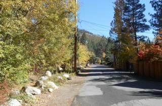 Listing Image 3 for 8716 North Lake Boulevard, Kings Beach, CA 96143
