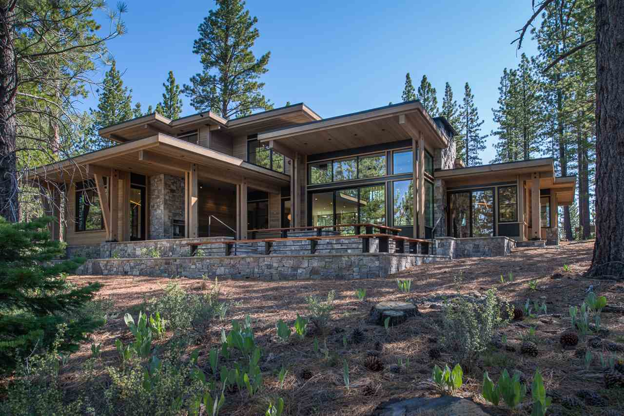 Image for 7750 Lahontan Drive, Truckee, CA 96161
