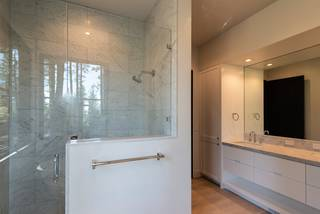 Listing Image 11 for 7750 Lahontan Drive, Truckee, CA 96161