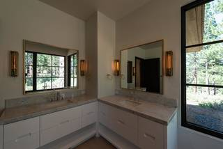 Listing Image 12 for 7750 Lahontan Drive, Truckee, CA 96161