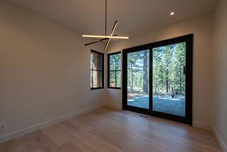 Listing Image 14 for 7750 Lahontan Drive, Truckee, CA 96161