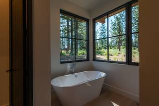 Listing Image 15 for 7750 Lahontan Drive, Truckee, CA 96161