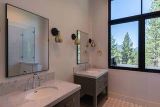 Listing Image 18 for 7750 Lahontan Drive, Truckee, CA 96161