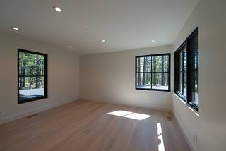 Listing Image 19 for 7750 Lahontan Drive, Truckee, CA 96161