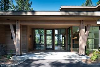 Listing Image 4 for 7750 Lahontan Drive, Truckee, CA 96161