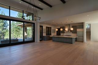 Listing Image 6 for 7750 Lahontan Drive, Truckee, CA 96161