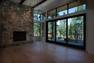 Listing Image 8 for 7750 Lahontan Drive, Truckee, CA 96161