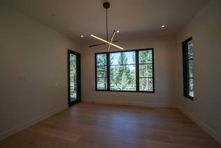 Listing Image 9 for 7750 Lahontan Drive, Truckee, CA 96161