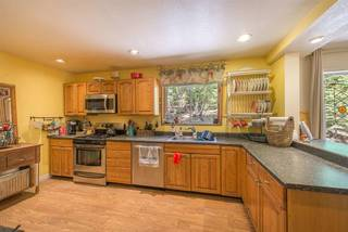 Listing Image 11 for 11260 Alder Drive, Truckee, CA 96161